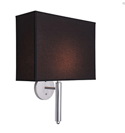 ABSOLUX LIGHTING - Interior Sconce Image