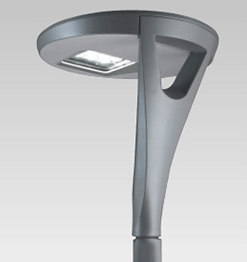 ARCLUCE LIGHTING - Outdoor Site Image