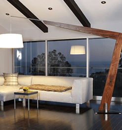 CERNO LIGHTING - Floor & Table Lamps Image