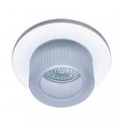 CONTECH LIGHTING - Decorative Downlight Image