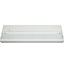 CONTECH LIGHTING - Undercabinet Image