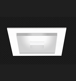 FOCAL POINT LIGHTING - Decorative Downlight Image