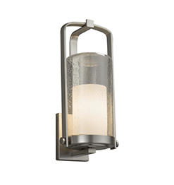 JUSTICE DESIGN GROUP - Interior Sconce Image