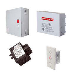 LVS - Inverters & Batteries Image