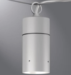 LUMIERE LIGHTING - Outdoor Pendant Image