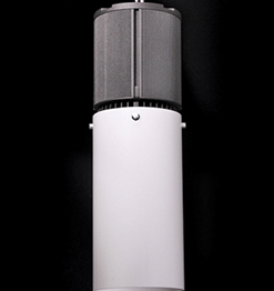 LUMINIS LIGHTING - Cylinder Downlight Image