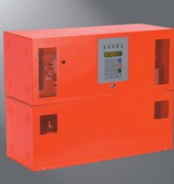 SURELITES - Inverters & Batteries Image