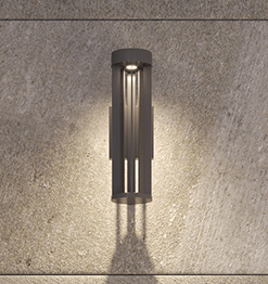 ELEMENT BY TECH LIGHTING - Outdoor Decorative Image