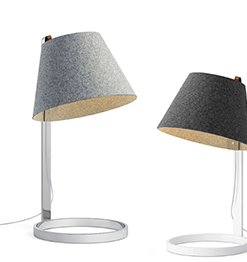 PABLO DESIGNS LIGHTING - Floor & Table Lamps Image