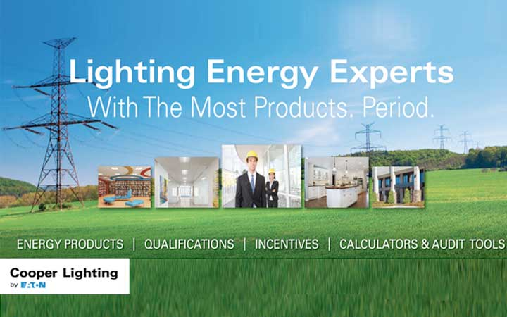 Light Energy Experts