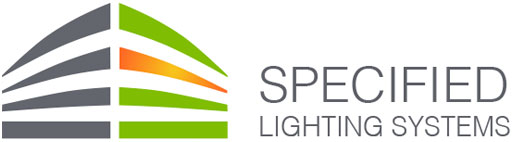 Specified Lighting Systems